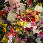 Bartender to highly-successful entrepreneur – 1-800-flowers.com