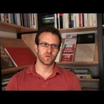10 Tips for bootstrappers – Jason Fried(Founder-37signals)