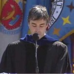 Larry Page(co-founder-Google): 6 Lessons to pursue mega-ambitious dreams
