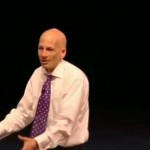 Seth Godin: How to spot opportunities