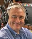 How Leo Laporte bootstrapped a multimillion dollar Empire From Podcasts
