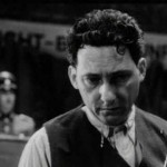 Uplifting Movie – Schindler's List (1993) - True story of a businessman risking his life to save lives